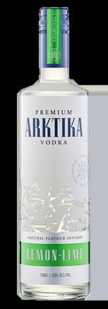 arktika_lemonlime