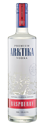 arktika_raspberry