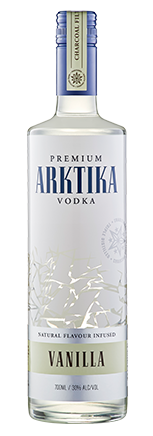arktika_vanilla